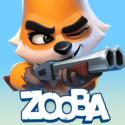 دانلود بازی زوبا Zooba: Free-for-all – Adventure Battle 2.20.0 اندروید