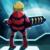 دانلود ایلمنت Ailment 3.0.8 بازی بیماری مرگبار برای اندروید و آیفون