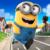 دانلود Minion Rush: Despicable Me 7.7.0j بازی من نفرت انگیز اندروید