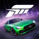 دانلود فورزا استریت Forza Street 35.0.4 برای اندروید + آیفون + ویندوز