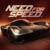 دانلود بازی نیدفور اسپید نامحدود 5.0.2 Need for Speed No Limits اندروید
