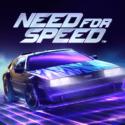 دانلود بازی نیدفور اسپید نامحدود 4.9.1 Need for Speed No Limits اندروید