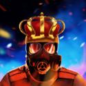 دانلود بازی تاکتیکول 1.36.1 Tacticool – 5v5 shooter برای اندروید و آیفون