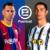 دانلود پی اس 2021 5.1.0 eFootball PES 2021 بازی فوتبال اندروید و آیفون
