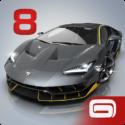دانلود بازی آسفالت 8 Asphalt 8: Airborne 5.7.0j برای اندروید + آیفون