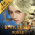 دانلود بازی بلک دیزرت موبایل Black Desert Mobile 4.3.23 اندروید و آیفون
