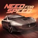 دانلود بازی نیدفور اسپید نامحدود 5.1.2 Need for Speed No Limits اندروید