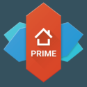 دانلود نوا لانچر Nova Launcher Prime 7.0.17 برای اندروید