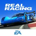دانلود ریل رسینگ 3 Real Racing 3 9.3.0 بازی اتومبلیرانی برای اندروید + آیفون