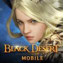 دانلود بازی بلک دیزرت موبایل Black Desert Mobile 4.3.87 اندروید و آیفون
