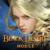 دانلود بازی بلک دیزرت موبایل Black Desert Mobile 4.3.60 اندروید و آیفون