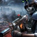 دانلود بازی مدرن کامبت 5 Modern Combat 5 eSports FPS 5.8.6b برای اندروید و آیفون