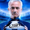 دانلود تاپ الون Top Eleven 11.4 بازی مربیگری فوتبال اندروید و آیفون