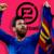 دانلود پی اس 2021 5.3.0 eFootball PES 2021 بازی فوتبال اندروید و آیفون