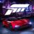 دانلود فورزا استریت Forza Street 37.0.4 برای اندروید + آیفون + ویندوز