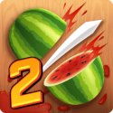 دانلود Fruit Ninja 2 2.11.1 بازی محبوب برش میوه برای اندروید + آیفون