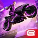دانلود بازی گانگستر وگاس Gangstar Vegas 5.4.2b برای اندروید + آیفون