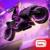 دانلود بازی گانگستر وگاس Gangstar Vegas 5.3.0o برای اندروید + آیفون