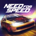 دانلود بازی نیدفور اسپید نامحدود 5.2.1 Need for Speed No Limits اندروید