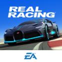 دانلود ریل رسینگ 3 Real Racing 3 9.4.0 بازی اتومبلیرانی برای اندروید + آیفون
