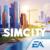 دانلود SimCity BuildIt 1.37.0.98220 بازی شهرسازی برای اندروید + آیفون