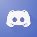 دانلود دیسکورد Discord 74.2 برنامه چت اختصاصی گیمرها برای اندروید+آیفون