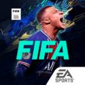 دانلود بازی فوتبال فیفا موبایل 14.4.03 FIFA Football برای اندروید و آیفون