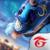 دانلود بازی فری فایر Garena Free Fire 1.62.2 برای اندروید و آیفون