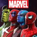 دانلود Marvel Contest of Champions 32.3.0 بازی مبارزه قهرمانان اندروید