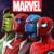 دانلود Marvel Contest of Champions 32.2.1 بازی مبارزه قهرمانان اندروید