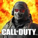 دانلود بازی کال اف دیوتی موبایل 1.0.24 Call of Duty: Mobile اندروید و آیفون