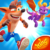دانلود بازی کراش باندیکوت Crash Bandicoot 1.70.60 برای اندروید و آیفون