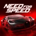 دانلود بازی نیدفور اسپید نامحدود 5.3.3 Need for Speed No Limits اندروید