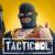 دانلود بازی تاکتیکول ۱.۴۱.۰ Tacticool – 5v5 shooter برای اندروید و آیفون