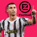 دانلود پی اس 2021 5.4.0 eFootball PES 2021 بازی فوتبال اندروید و آیفون