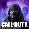 دانلود بازی کال اف دیوتی موبایل 1.0.27 Call of Duty: Mobile اندروید و آیفون