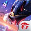 دانلود بازی فری فایر Garena Free Fire 1.64.1 برای اندروید و آیفون