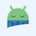 دانلود Sleep as Android 20211015 برنامه مدیریت خواب برای اندروید
