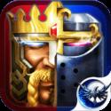 دانلود کلش اف کینگز Clash of Kings 7.13.0 بازی نبرد پادشاهان اندروید و آیفون