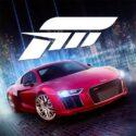 دانلود فورزا استریت Forza Street ۳۹.۱.۱ برای اندروید + آیفون + ویندوز