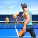 دانلود بازی تنیس کلش Tennis Clash: 3D Sports 2.18.1 برای اندروید و آیفون