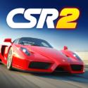 دانلود بازی سی اس ار ریسینگ2 CSR Racing 2 3.4.0 برای اندروید و آیفون