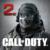 دانلود بازی کال اف دیوتی موبایل ۱.۰.۲۸ Call of Duty: Mobile اندروید و آیفون