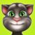 دانلود بازی تام سخنگو ۶.۷.۰.۱۲۴۲ My Talking Tom برای اندروید + آیفون
