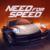 دانلود بازی نیدفور اسپید نامحدود 5.5.2 Need for Speed No Limits اندروید