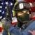 دانلود بازی کانتر استریک Critical Strike CS 10.86 برای اندروید