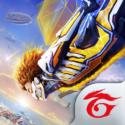 دانلود بازی فری فایر Garena Free Fire 1.66.0 برای اندروید و آیفون