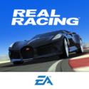 دانلود ریل رسینگ ۳ Real Racing 3 9.8.4 بازی اتومبلیرانی برای اندروید + آیفون