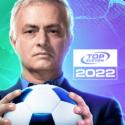 دانلود تاپ الون Top Eleven 22.0 بازی مربیگری فوتبال اندروید و آیفون