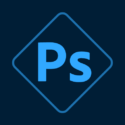 دانلود فتوشاپ اکسپرس Adobe Photoshop Express 7.9.921 اندروید